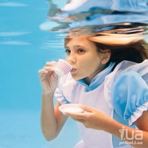 537514 514631 Пейте воду для здоровья!