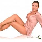 лечение варикоза и косточек на ногах