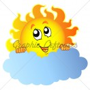 крем солнцезащитный
