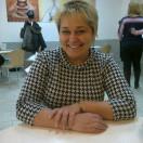 """АНЖЕЛИНА ВОРОБЬЕВА - специалист по этике проекта """"Работа дома в Орифлейм"""""""